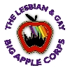 The Lesbian & Gay Big Apple Corps